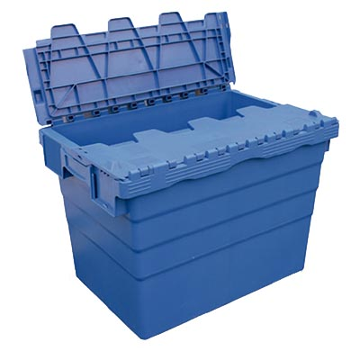 CONGOST-Attached-Lid-Containers-F43.jpg
