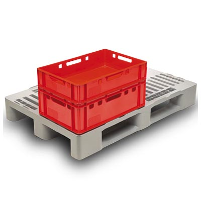 CONGOST-Euro-Meat-Crates-F04.jpg