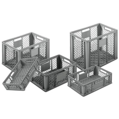 CONGOST-Perforated-Stackable-Euro-Containers-F02.jpg