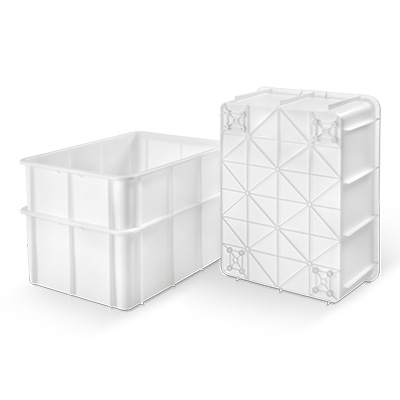 CONGOST-Stackable-Containers-with-Curved-Lips-F03.jpg