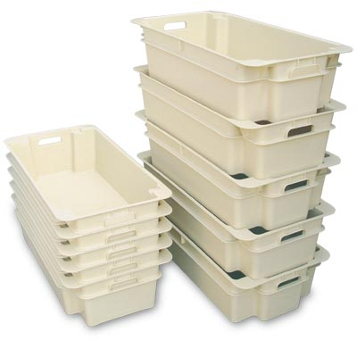 CONGOST-Stackable-and-Nestable-Containers-F05.jpg