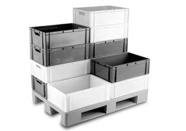 CONGOST-Stackable-Containers-001.jpg