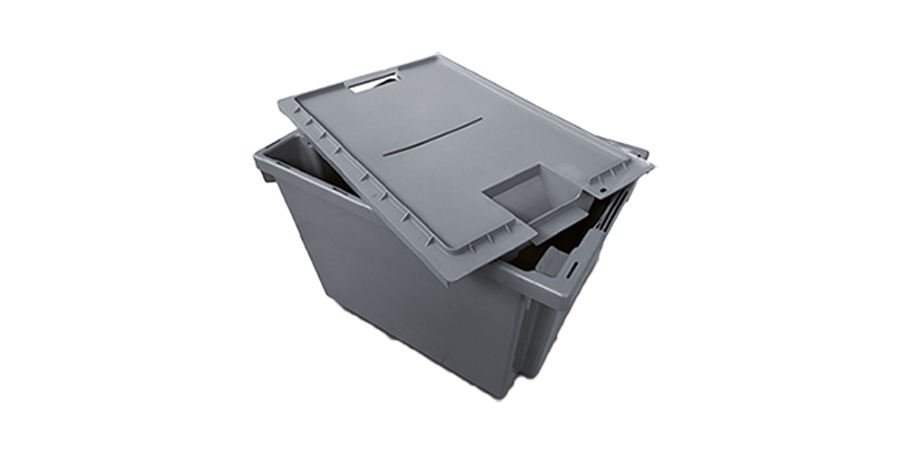Lid for Containers from 2201 to 2603