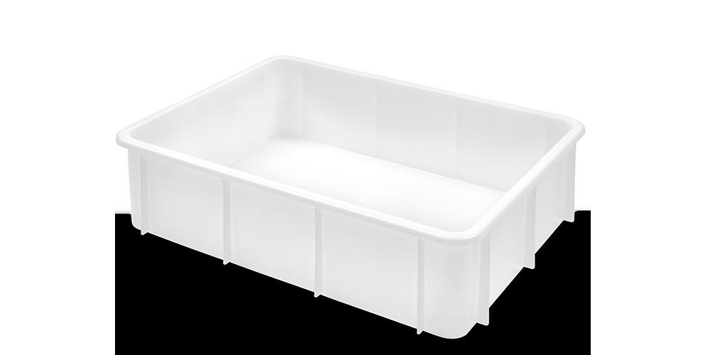 congost congost plastic contenedores vallas y palets de pl stico bac de manutention fond. Black Bedroom Furniture Sets. Home Design Ideas