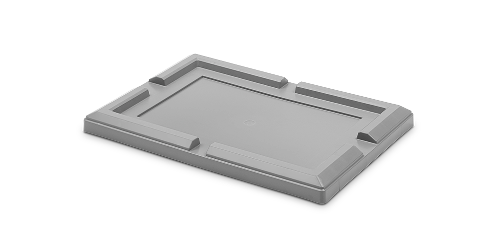 Lid for Ref. 493328 and 493316